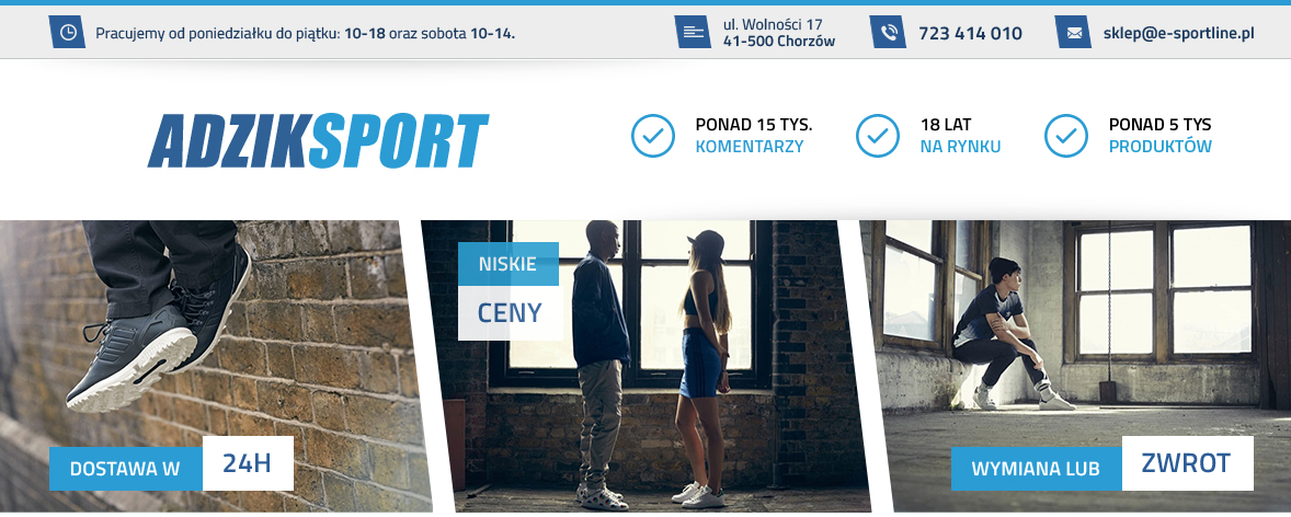 Adidas Neo Hoops Allegro