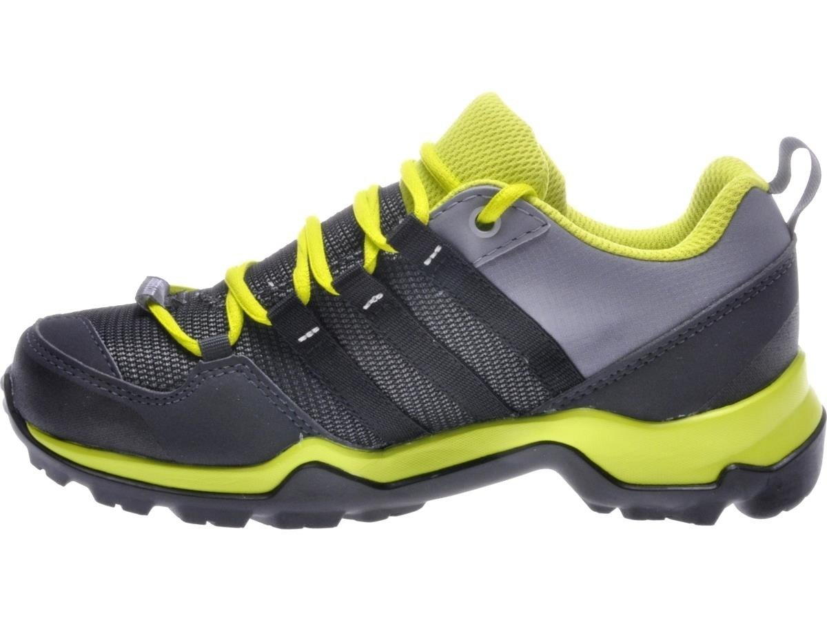 Mens Trail Ax2 Homme Trail 04430 Adidas mode 7vYgyb6If