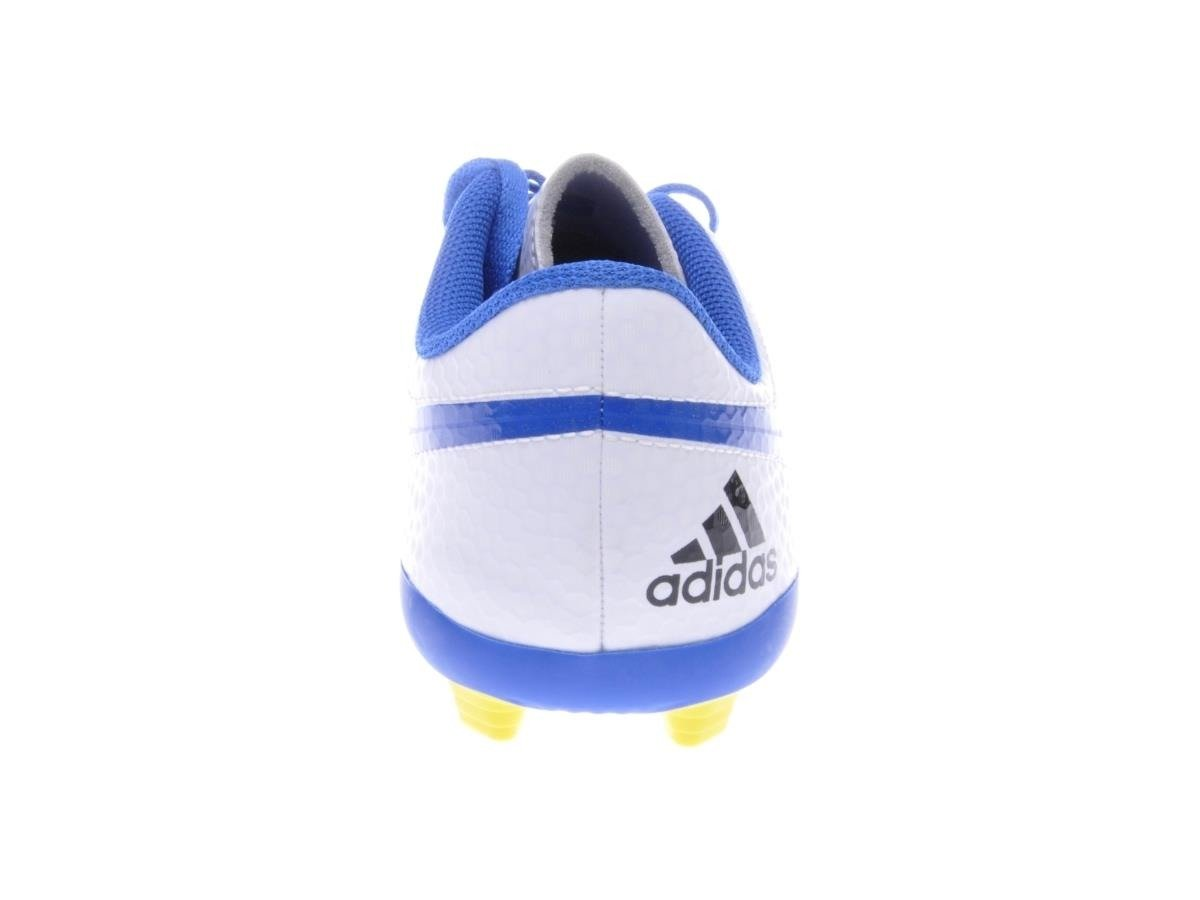 kinder schuhe adidas messi fu ballschuhe nocken sportschuhe. Black Bedroom Furniture Sets. Home Design Ideas