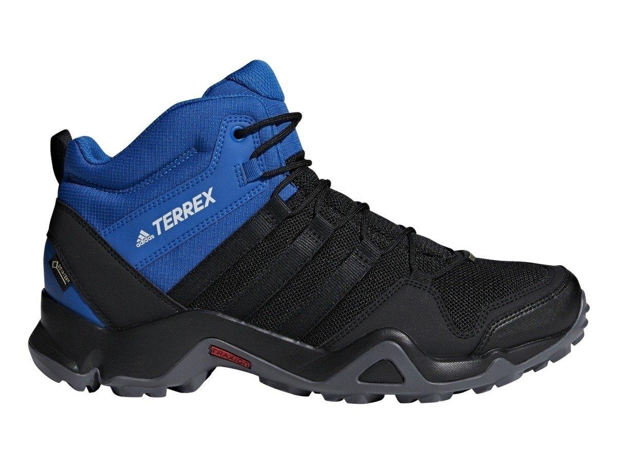 e808d241 E-Sportline.pl - sklep sportowy Adidas, Nike, Puma #17