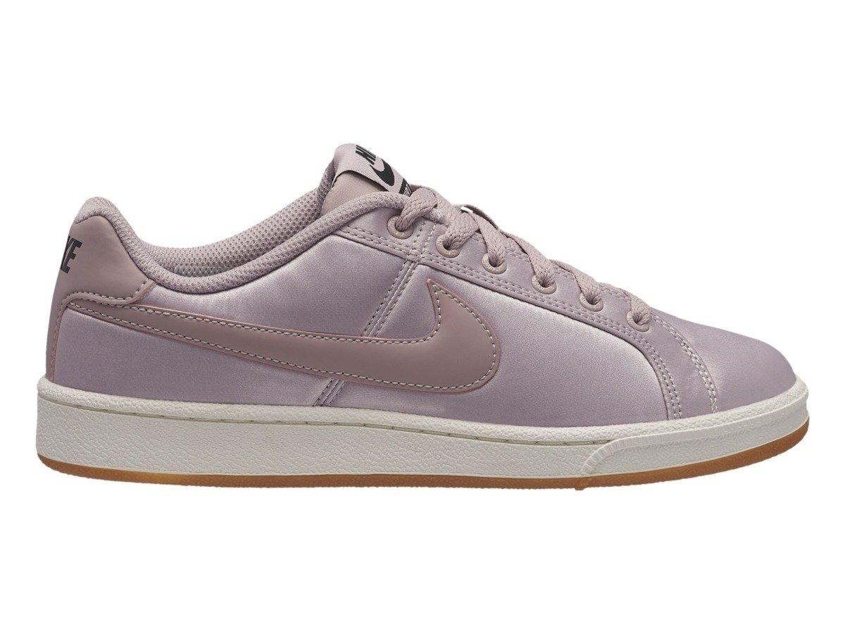 Buty damskie Nike Court Royale Dzień kobiet