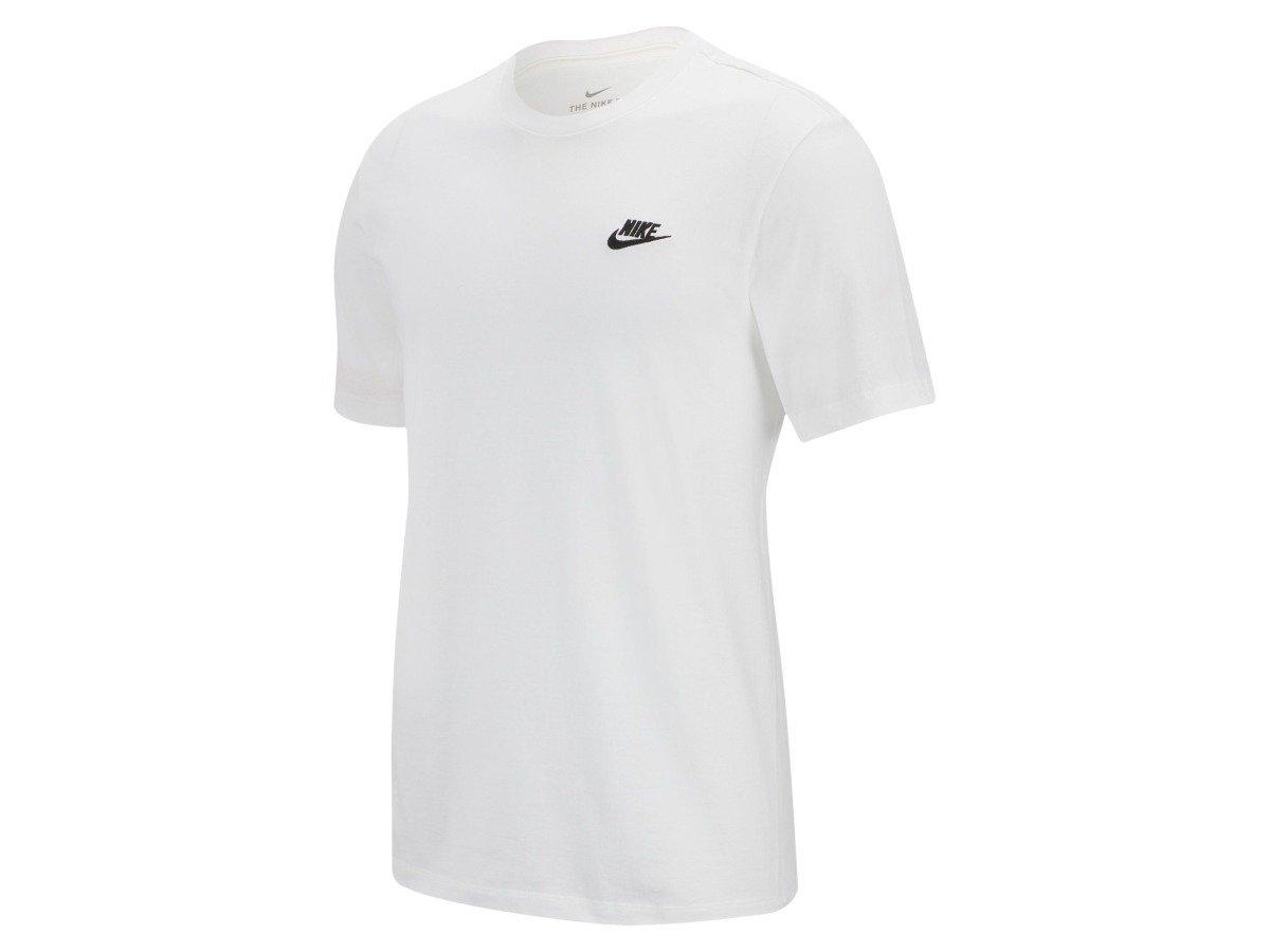 e64a2ff34f020a Koszulka męska NIKE SPORTSWEAR   Mężczyźni \ Odzież \ Koszulki \ T ...