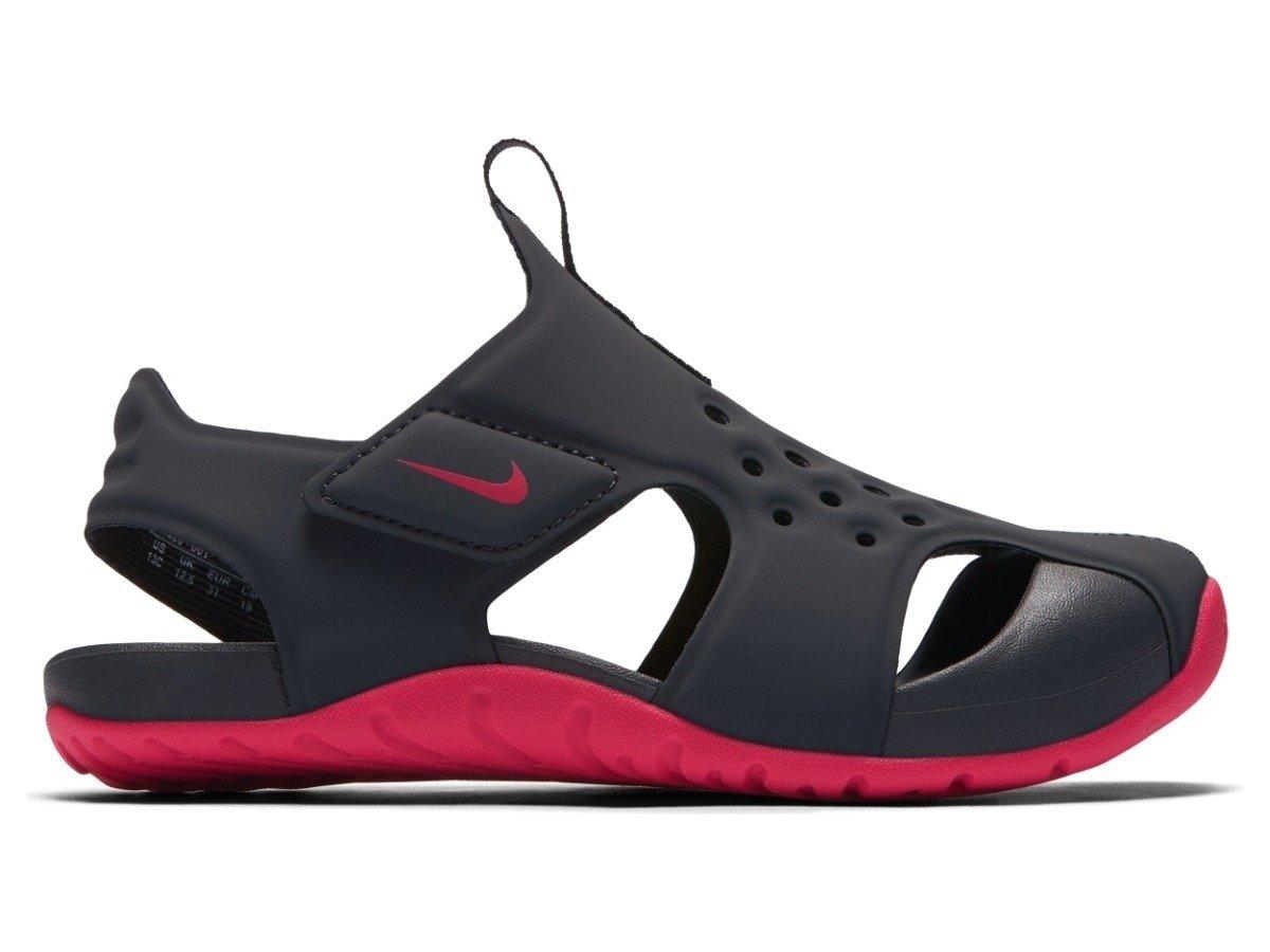 ضعف محبوب متلازمة Sandaly Nike Dla Chlopcow Dsvdedommel Com
