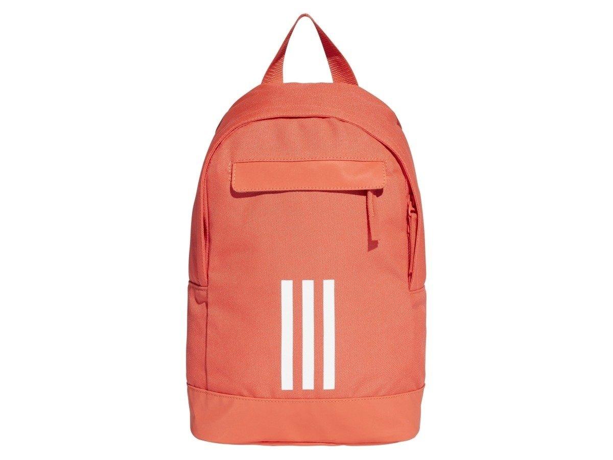 434669fcce08e Plecak szkolny ADIDAS | E-Sportline.pl - sklep sportowy Adidas, Nike, Puma