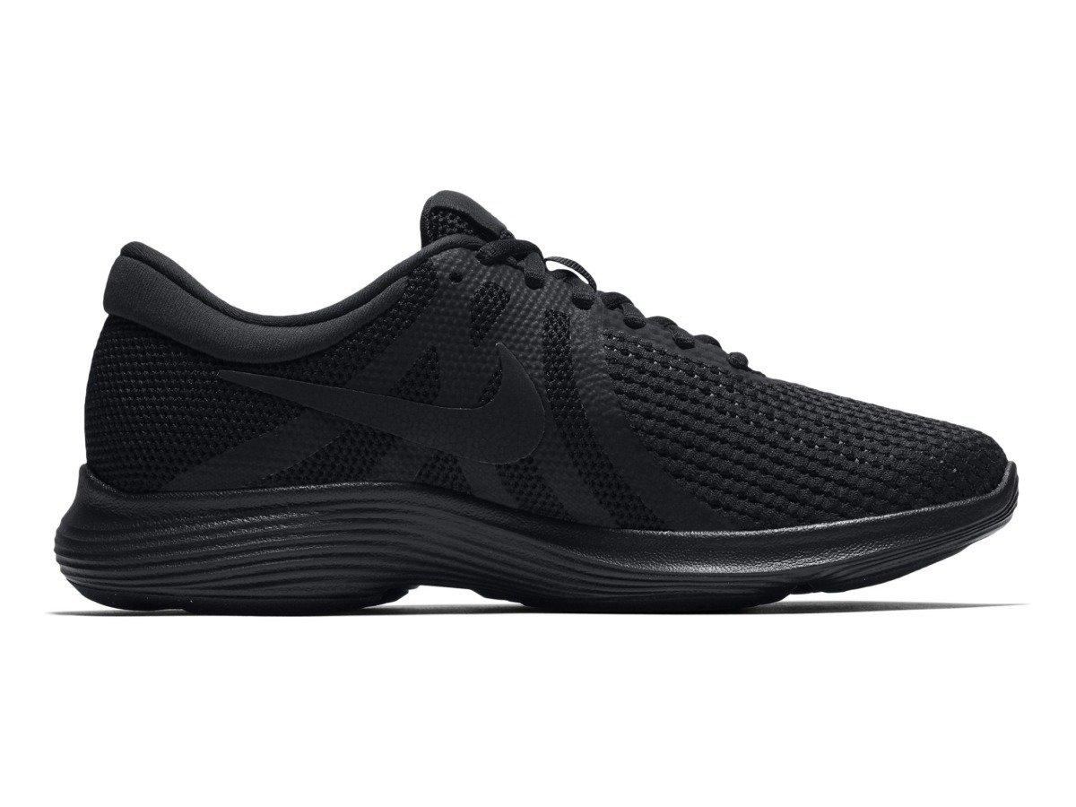 Nike Revolution 4 Running Shoe (EU)