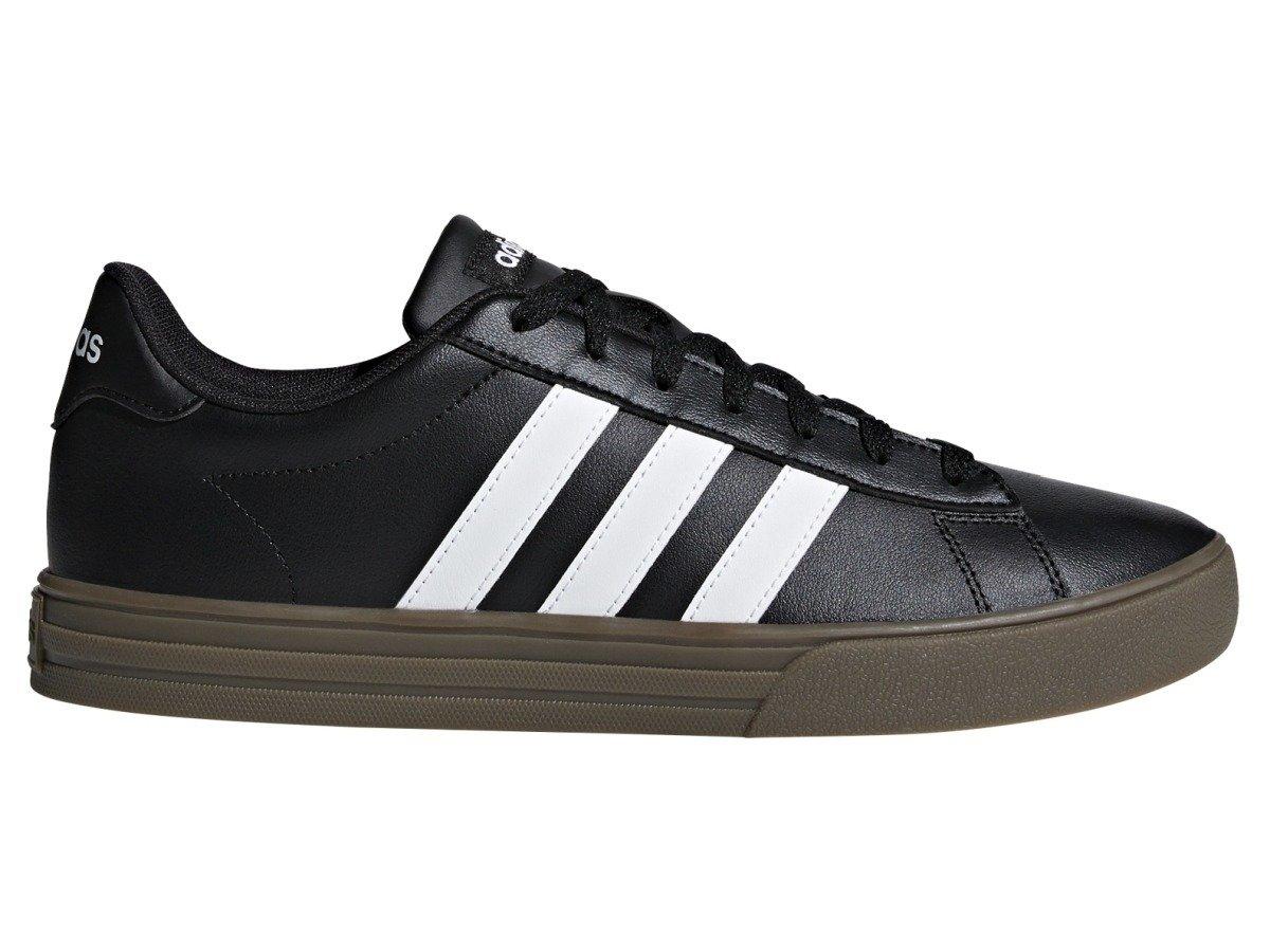 Adidas, Buty męskie, Daily 2.0, rozmiar 42 Adidas | Moda