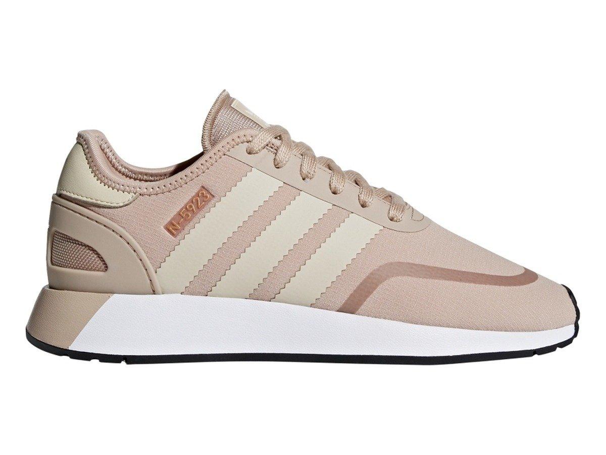 Tanie Buty Adidas Damskie Czerwone | Adidas Originals I 5923