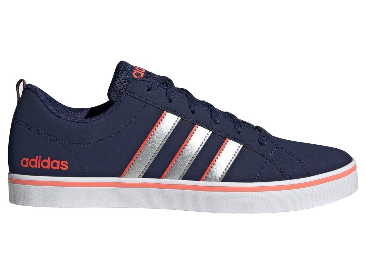 Adidas sobakov | Męskie sneakersy, Trampki adidas i Buty