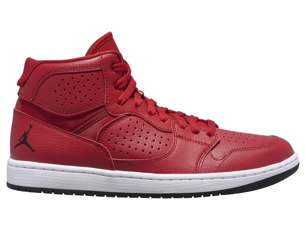 fashion styles outlet online classic shoes Buty męskie NIKE JORDAN ACCESS