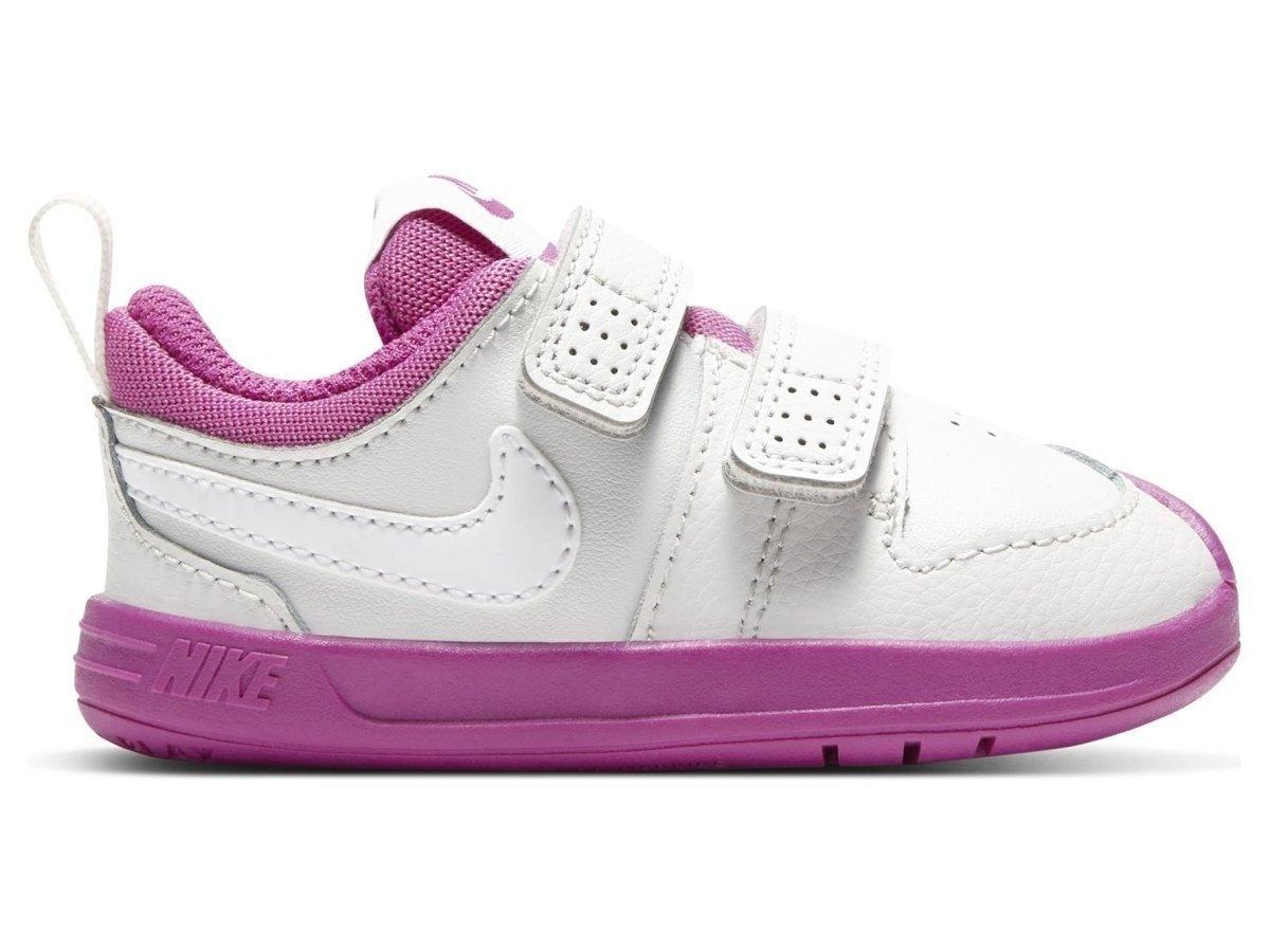 Buty dziecięce NIKE PICO 5 | Dzieci Buty Sneakersy i