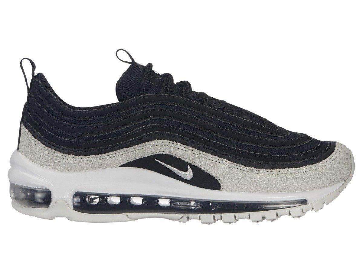 Nike AIR MAX 97 PREMIUM | 917646 301 | Buty damskie | Kolor