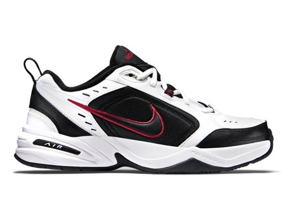 Nike Air Monarch Iv Training Herren Trainingsschuhe Fitness Sport