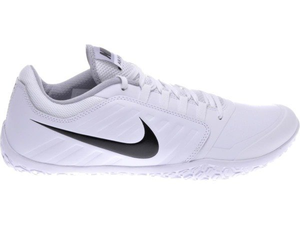 Nike Air Pernix Herren Trainingsschuhe Fitness Sport
