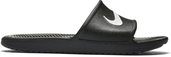 Nike Kawa Shower Slide Herren Dusch & Badeschuhe Pool Slide