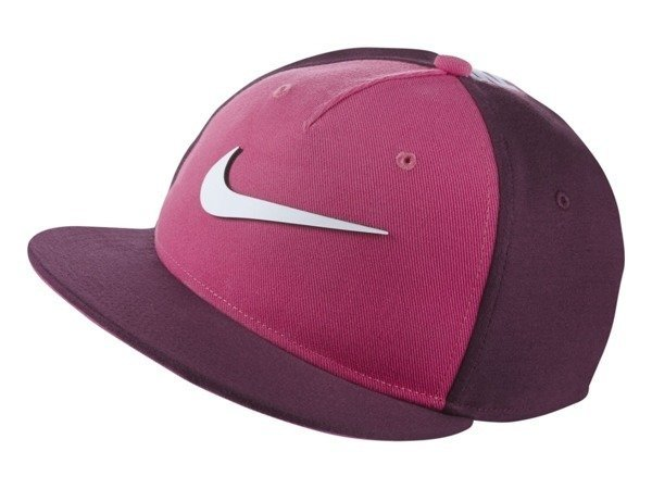 Nike Y Nk True Seasonal Kappe Cap