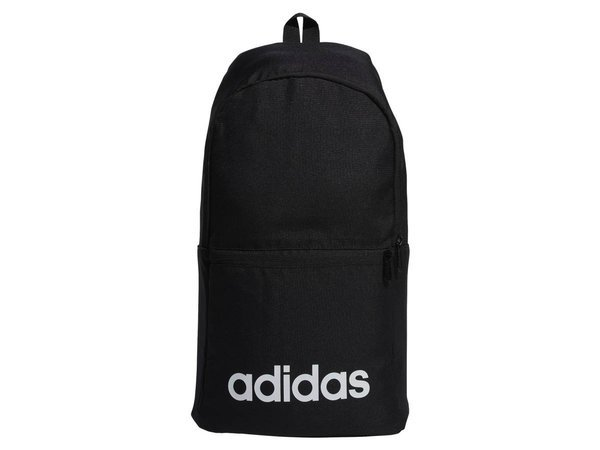 adidas Lin Clas BP Day Rucksack Backpack