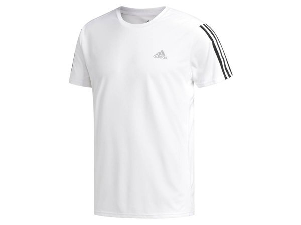 adidas Run IT Tee 3 Herren T-Shirt Tee Top