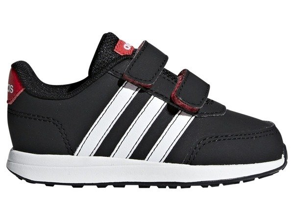 adidas Vs Switch 2 Cmf Inf Kinder Sneaker Turnschuhe Sportschuhe