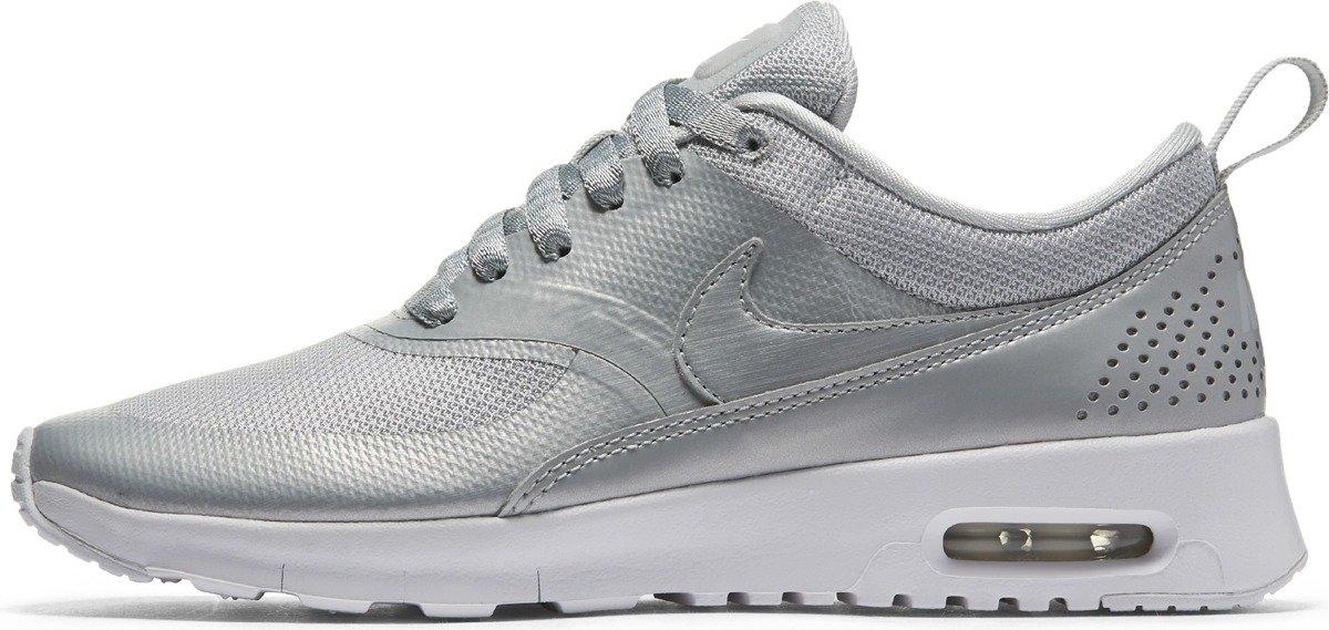 Nike Air Max Thea Se Gs Damen Sneaker Turnschuhe Sportschuhe