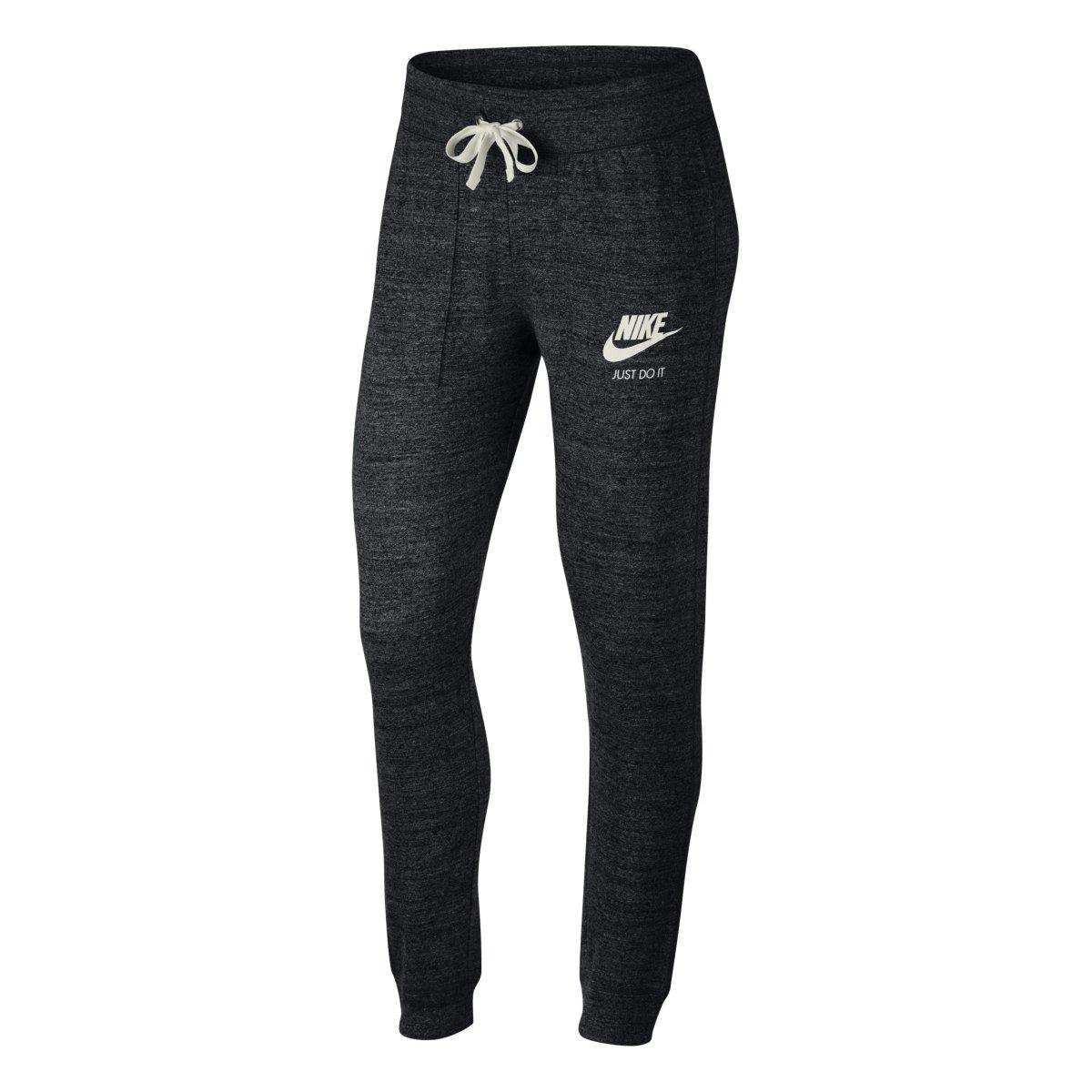 Nike Sportswear Vintage Pants Damen Jogginghose Freizeithose Fitness