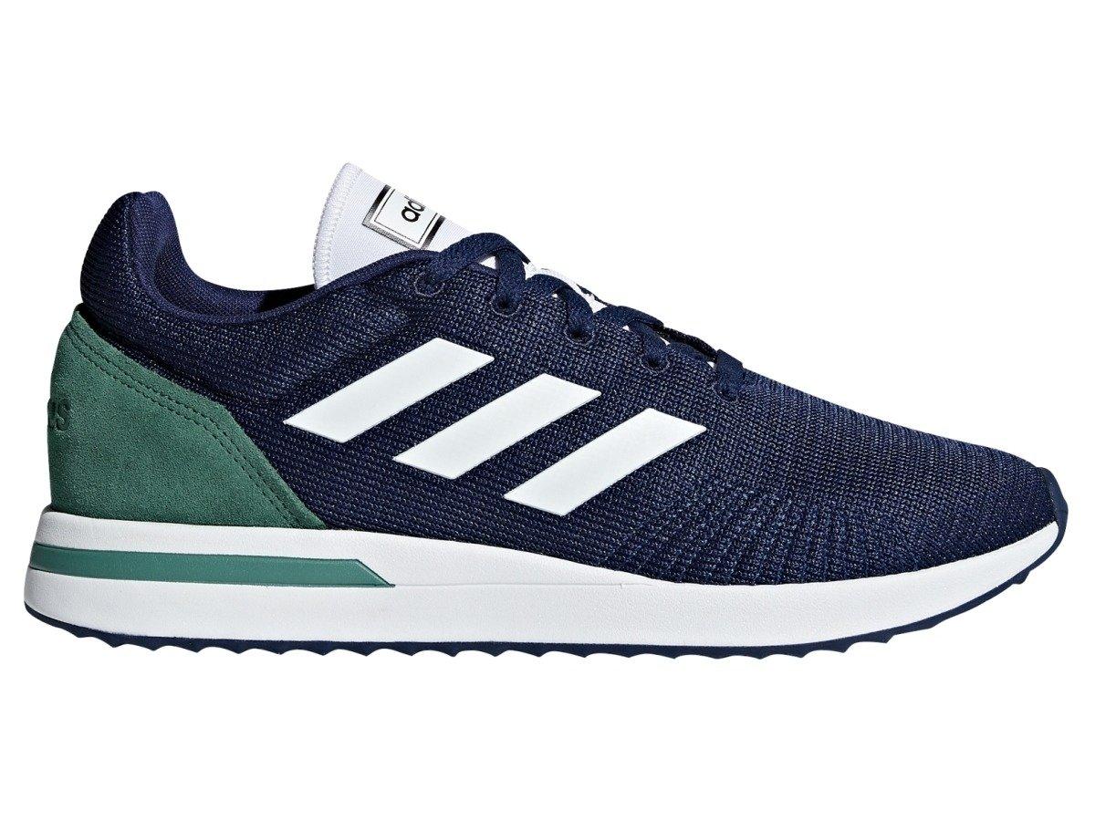 Sportschuhe Homme Adidas de Run70s Sneaker Chaussures Tennis zSMVqUpG