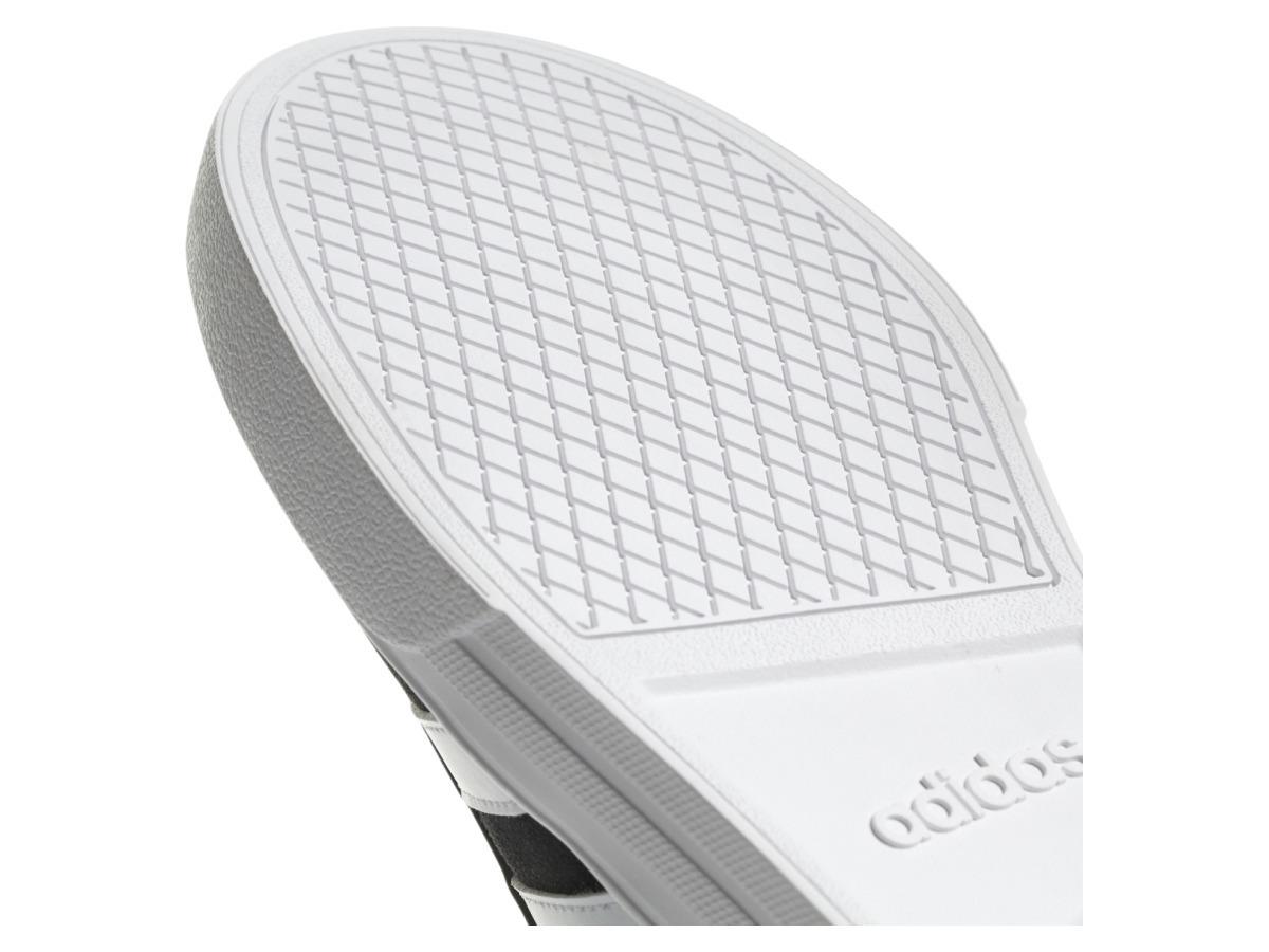 ADIDAS DAILY 2.0 Herren Sneaker Turnschuhe Sportschuhe