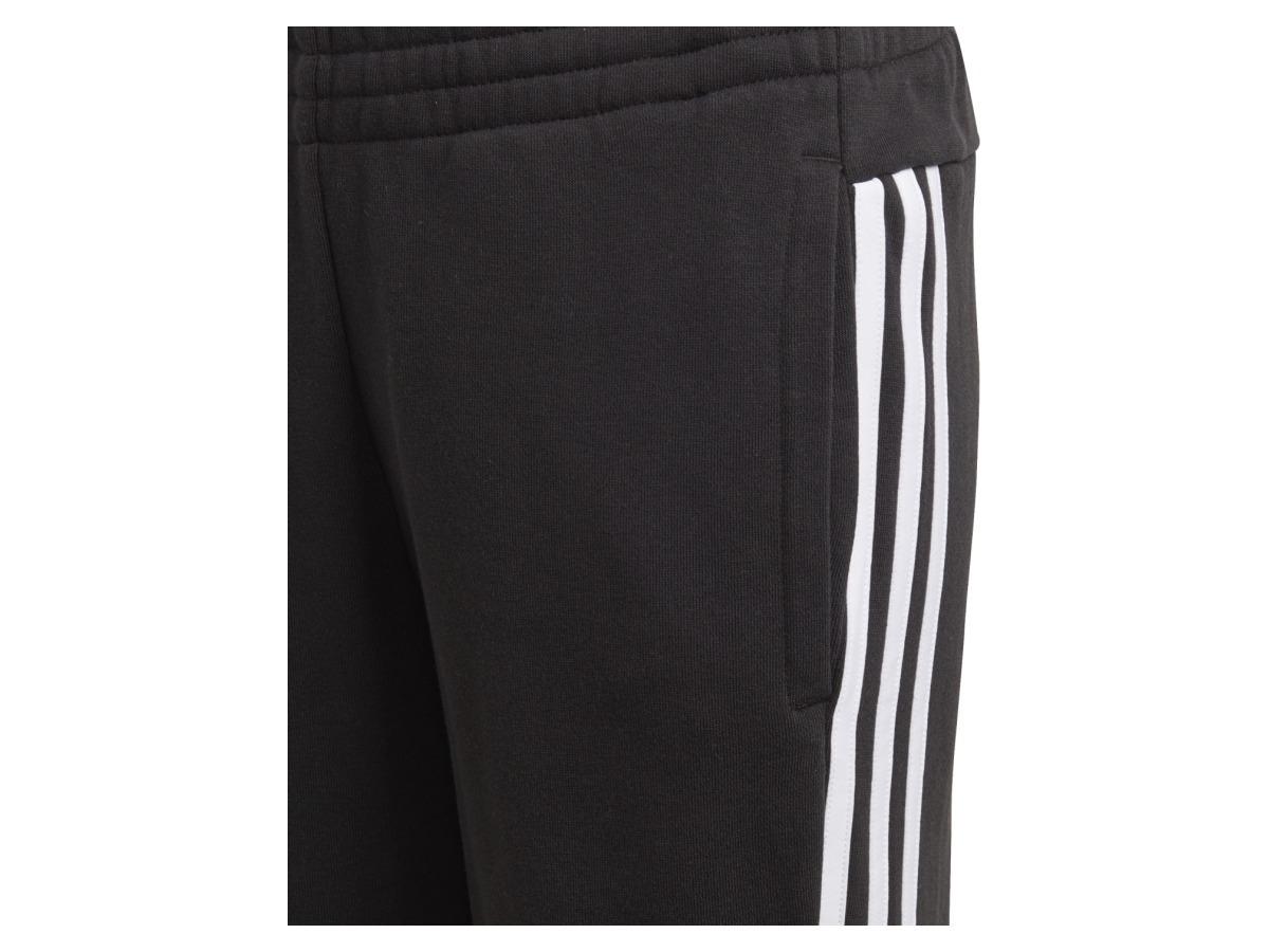 Kinder Jogginghose Freizeit Hose von Adidas gr.152