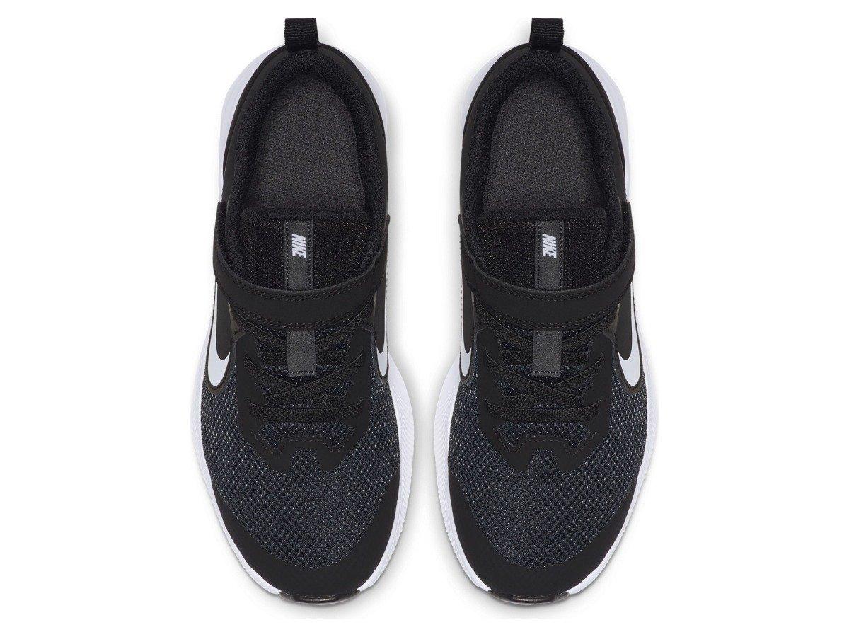 Nike Downshifter 9 (Psv) Kinder Laufschuhe Sportschuhe Traning