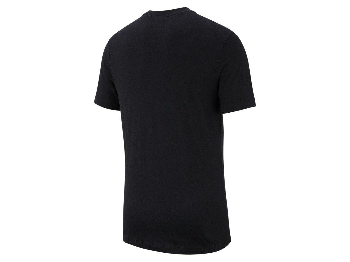 nike original t shirt herren
