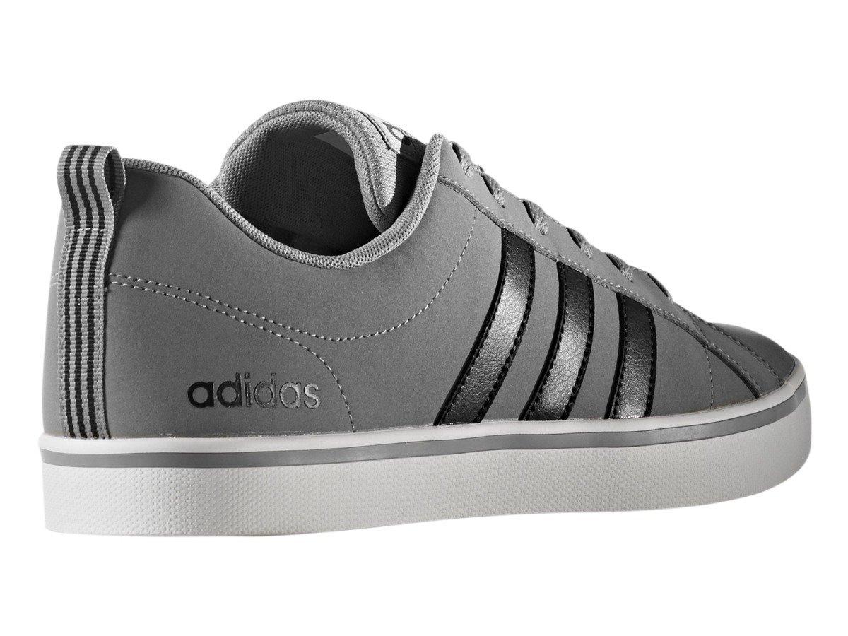adidas Vs Pace Herren Sneaker Turnschuhe Sportschuhe