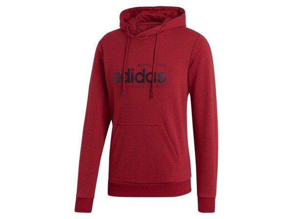 E Sportline.pl sklep sportowy Adidas, Nike, Puma #36