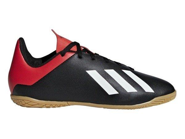 8e4c2ace4 Strona główna - E-Sportline.pl - sklep sportowy Adidas, Nike, Puma