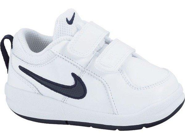 buty dziecięce adidas nike puma rabat