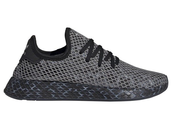 Buty męskie Adidas Swift Run rozmiar 48 23