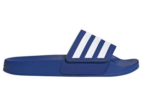 Strona główna E Sportline.pl sklep sportowy Adidas, Nike