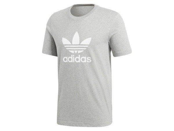 koszulki męskie nike puma adidas