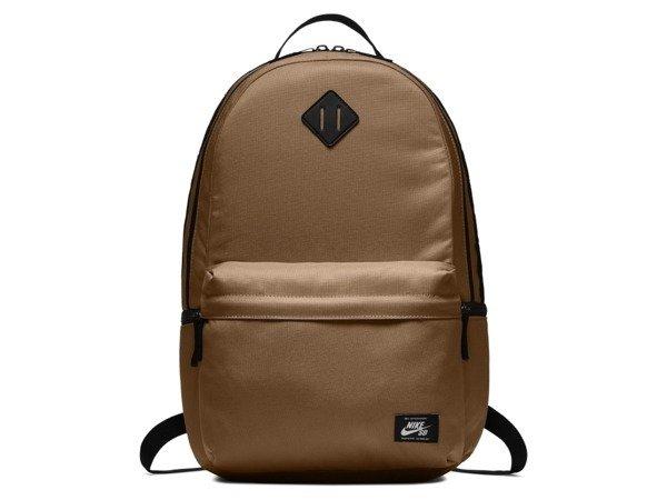 0ac4c8d3cc037 plecaki szkolne nike puma adidas tanio