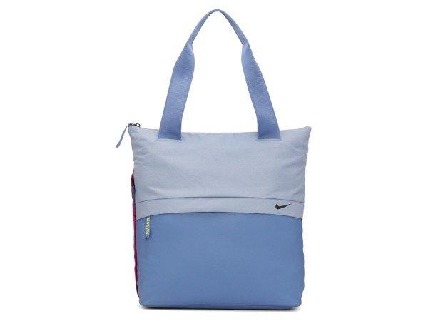183f3604aedf1 E-Sportline.pl - sklep sportowy Adidas, Nike, Puma #9