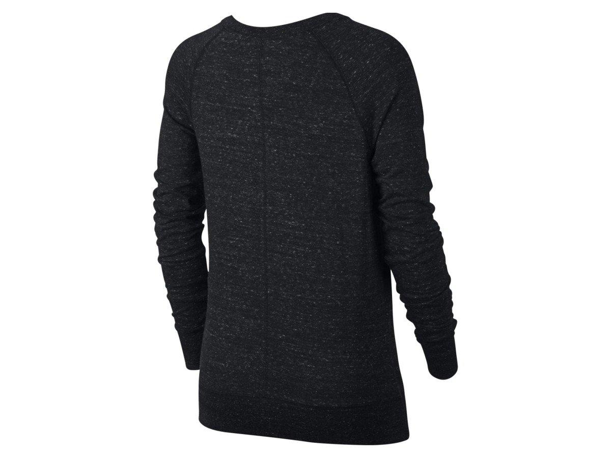 najlepiej sprzedający się najniższa cena świetne oferty Bluza damska NIKE SPORTSWEAR CREW