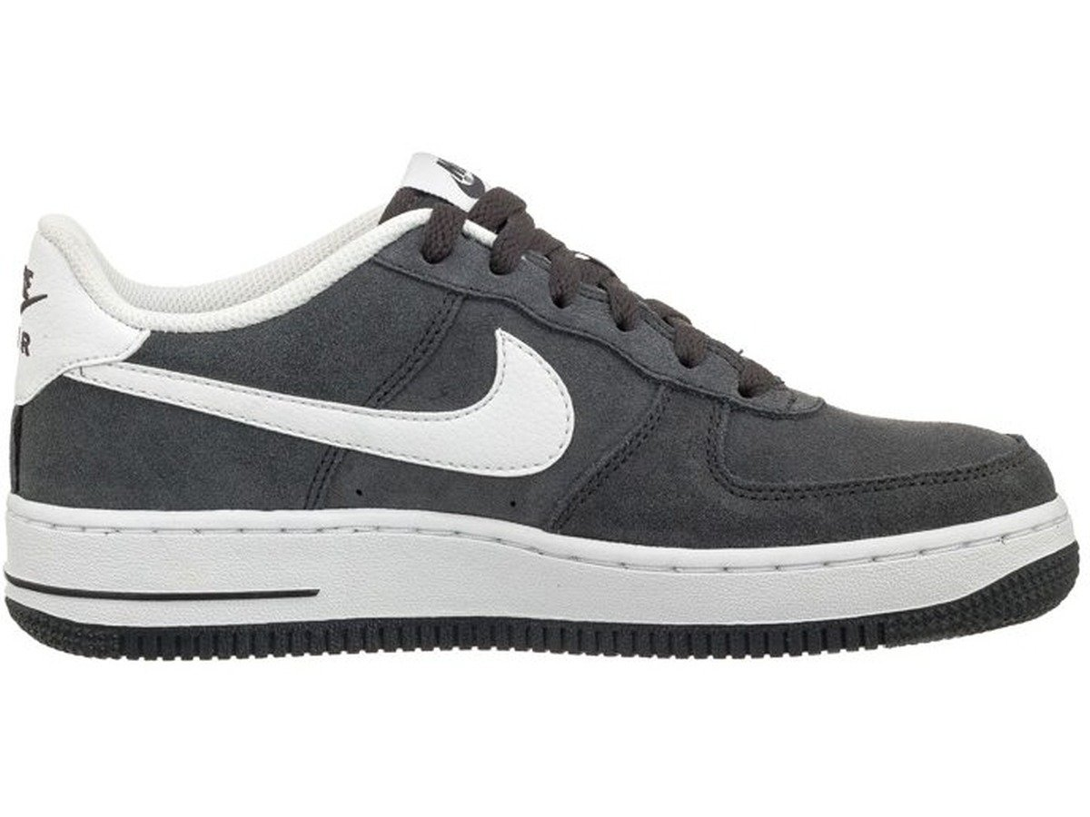 reputable site ce934 a0d02 Buty damskie NIKE AIR FORCE 1 GS
