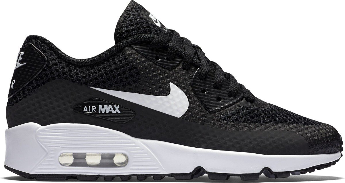 sports shoes 59314 17255 ... inexpensive buty damskie nike air max 90 br gs 84191 22ecd