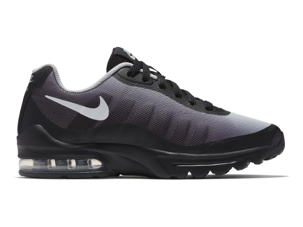 nike air max invigor damskie