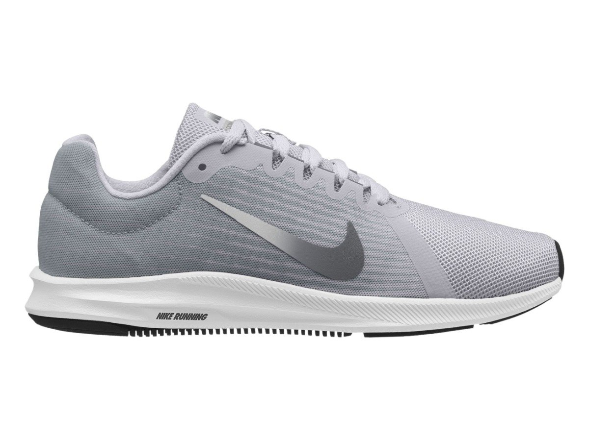 competitive price 67af2 1d74b ... Buty damskie NIKE DOWNSHIFTER 8 RUNNING SHOE ...