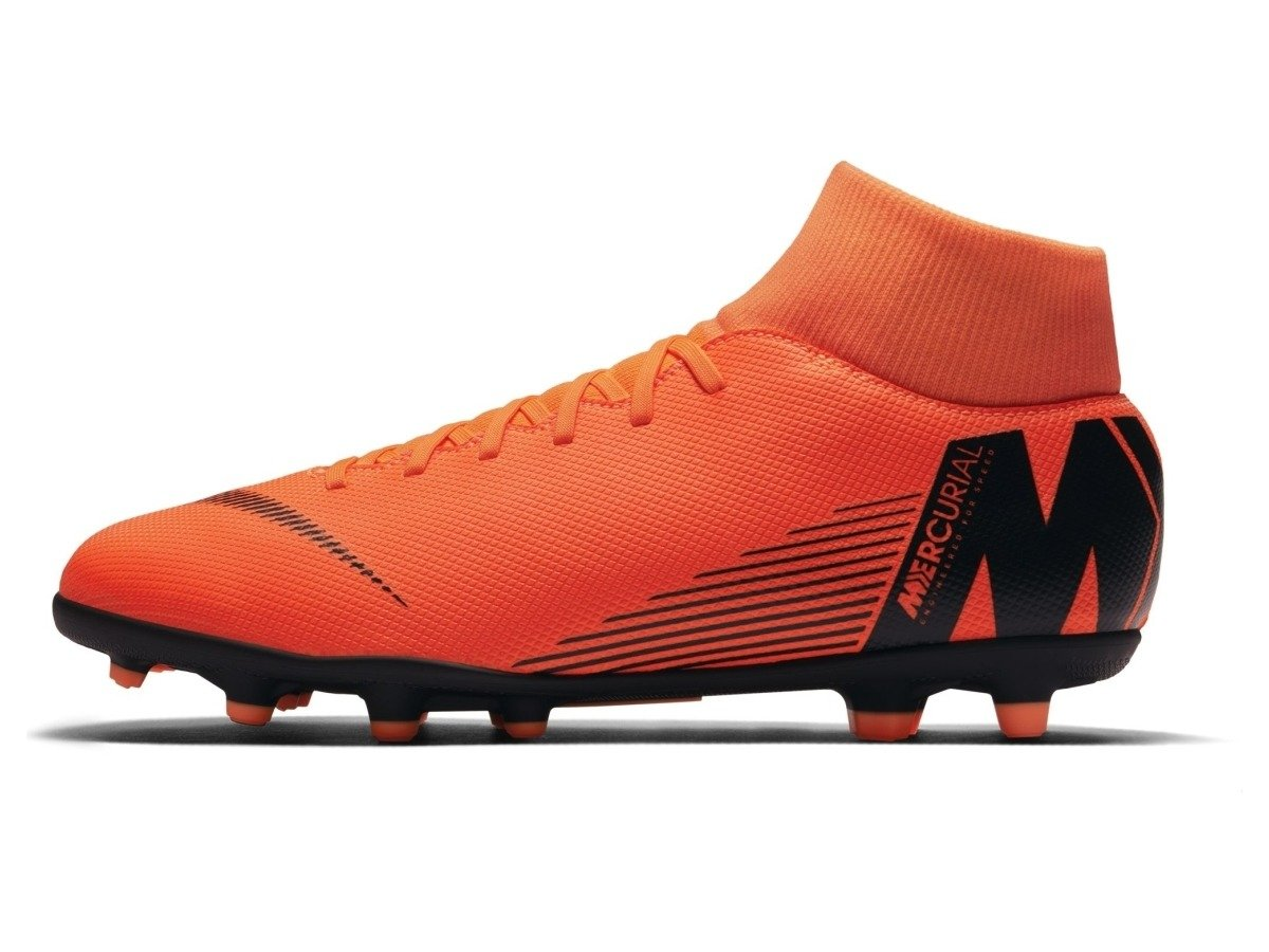 Buty męskie NIKE SUPERFLY 6 CLUB MG | Mężczyźni Buty