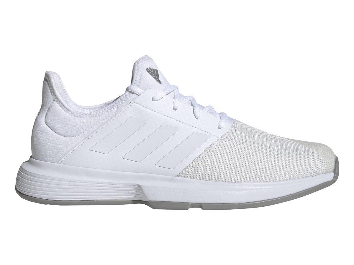 Buty tenisowe ADIDAS GameCourt M
