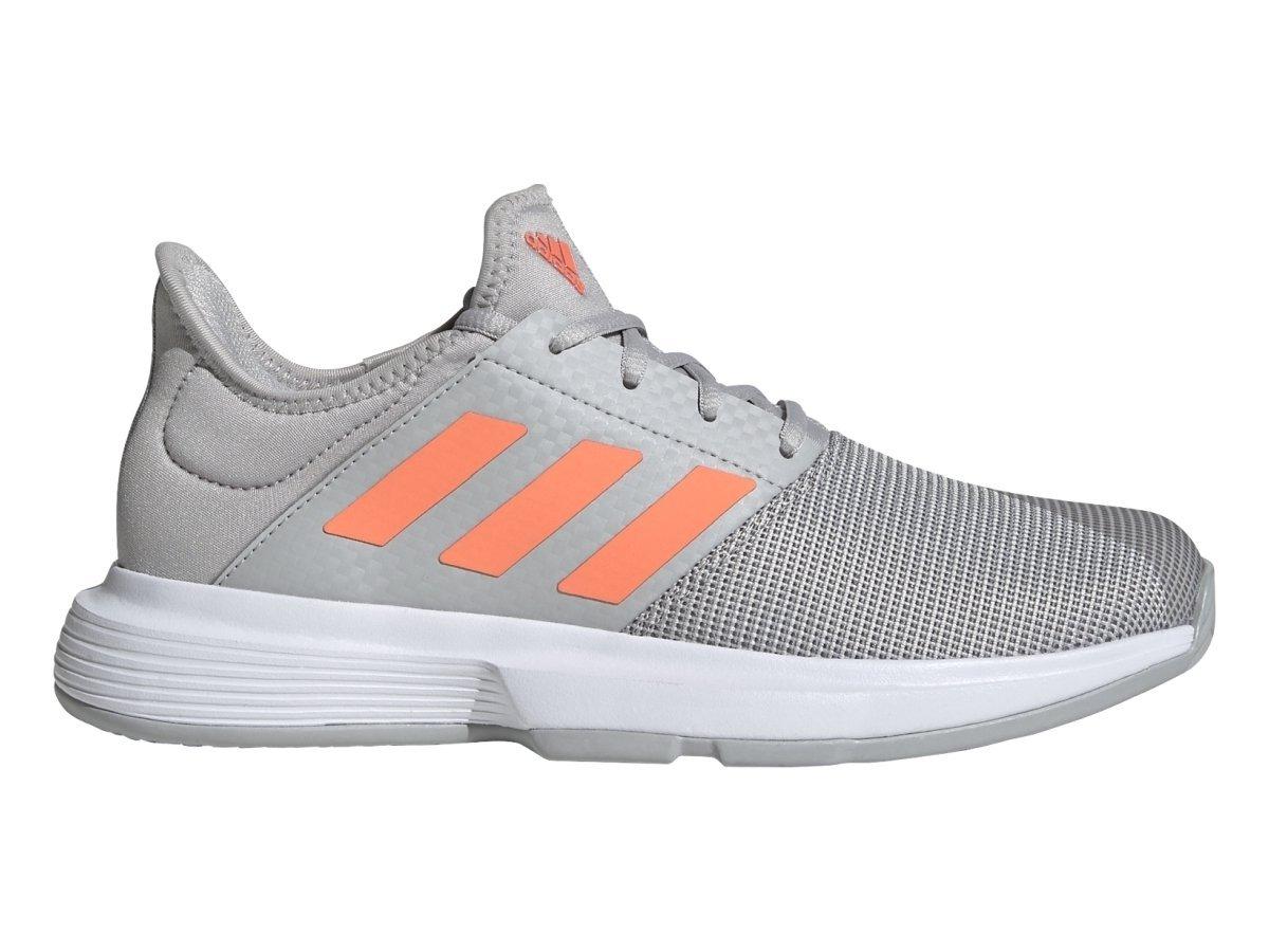 Buty tenisowe ADIDAS GameCourt W