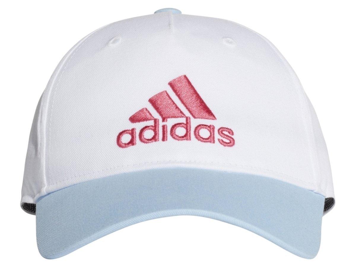 Dziecięca czapka z daszkiem OSFC LK GRAPHIC CAP