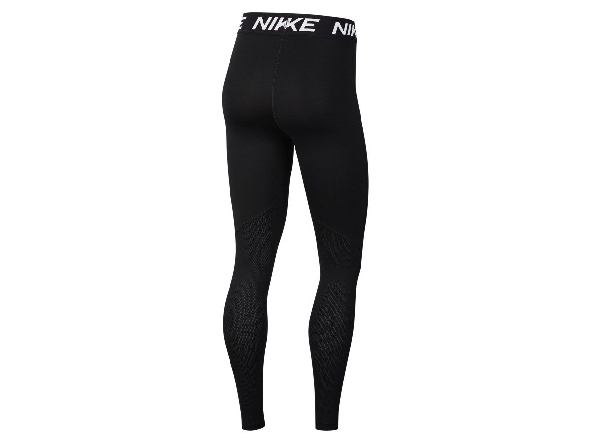 Nike LEGGINGS VICTORY CJ2312 010