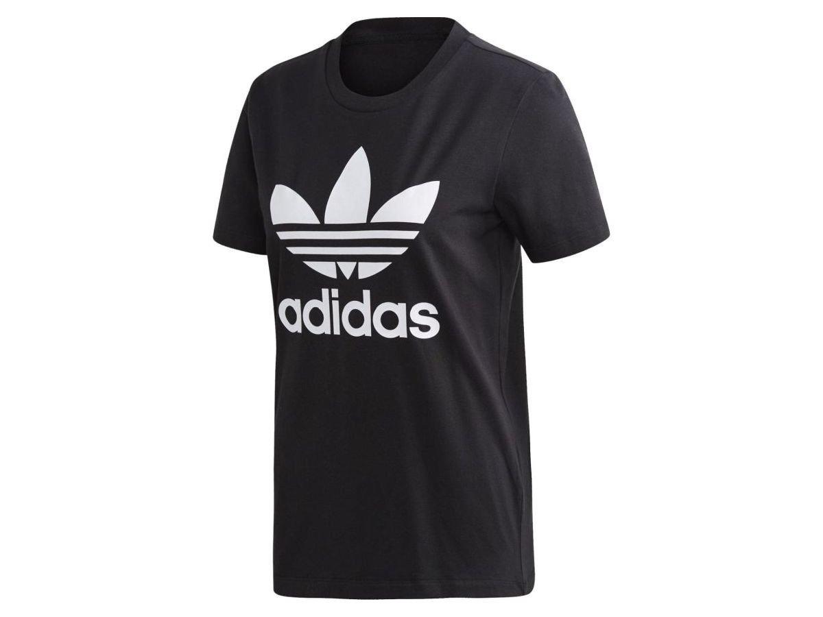 Koszulka damska ADIDAS TREFOIL TEE