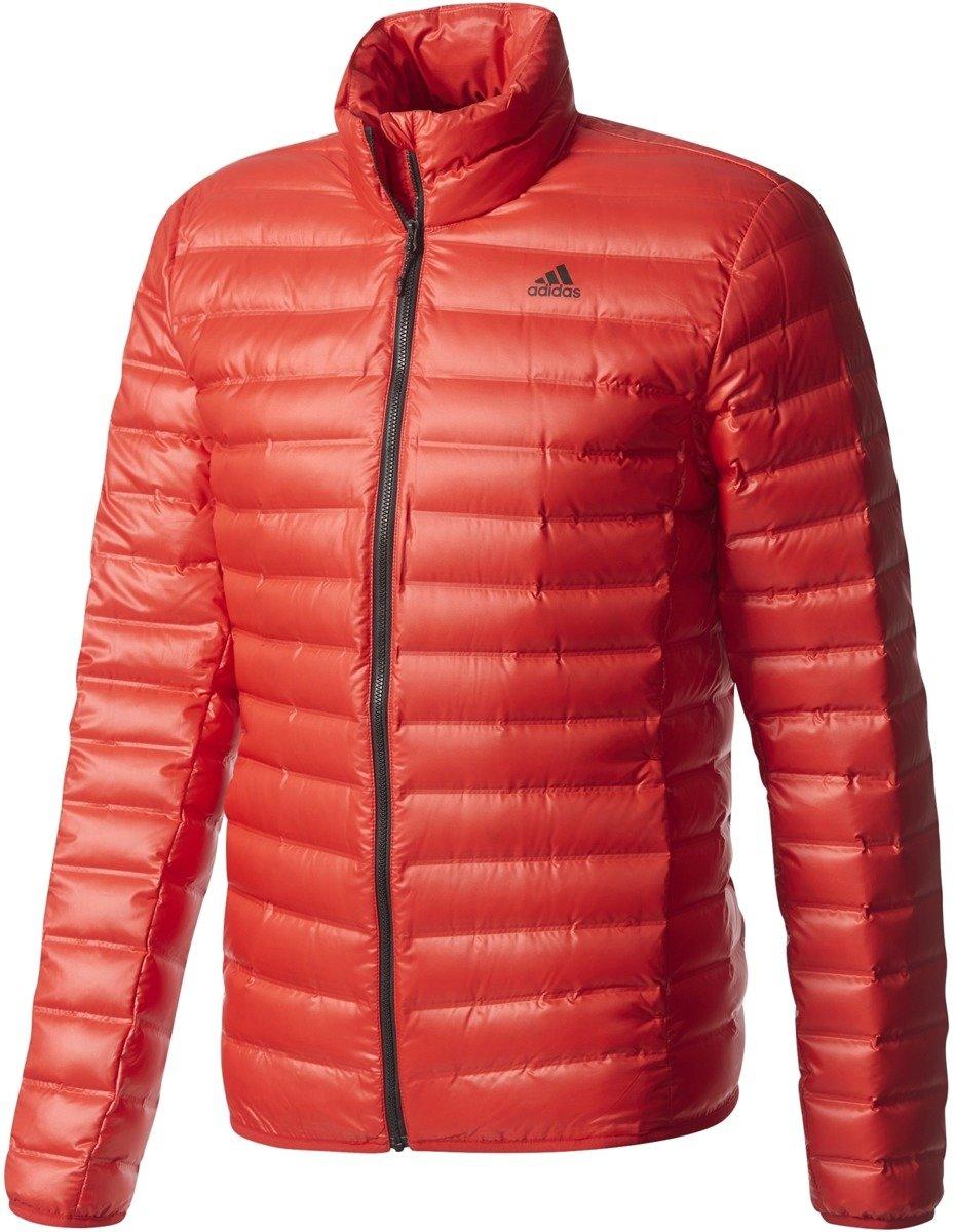 sklep męskie płaszcze i kurtki adidas, porównaj ceny i kup